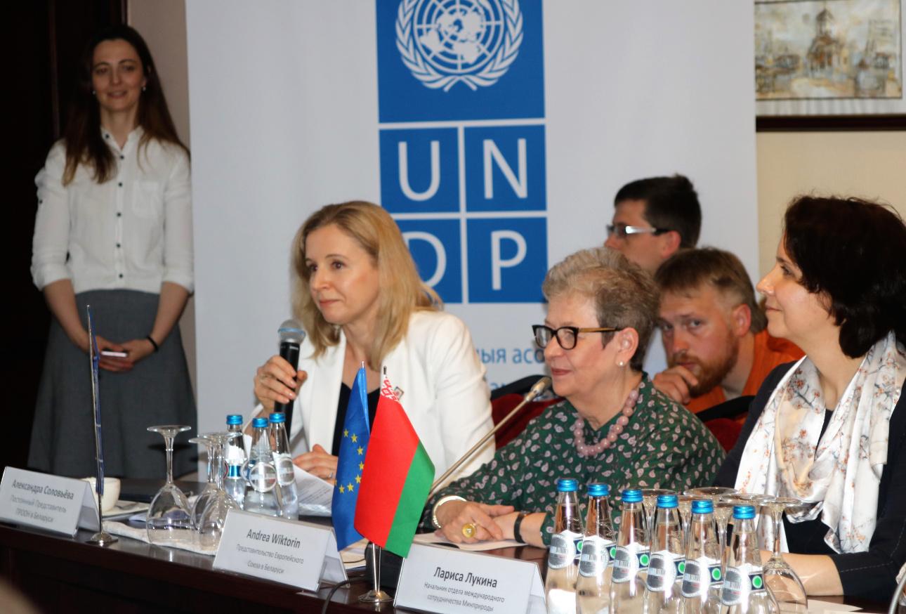 UNDP_Alexandra Soloviova_EU_Andrea Wiktorin.JPG